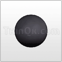 Ball (T770599) FKM/VITON