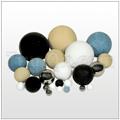 DEPA Balls