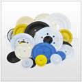 GRACO Diaphragms