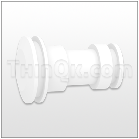 Spool (TM12 70 027) ACETAL