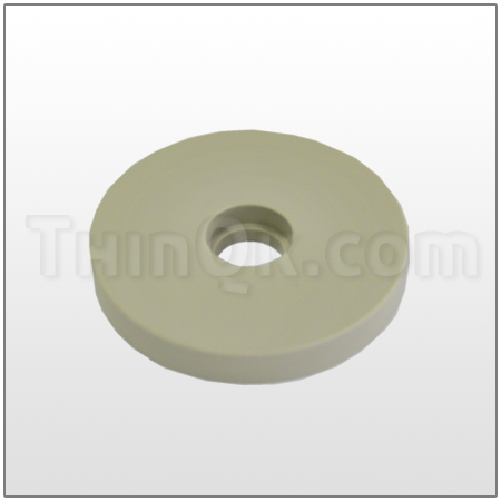 Piston (T02-1155) POLYPROPYLENE