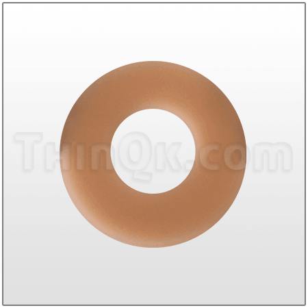 Cushion (T771-054PU) POLYURETHANE