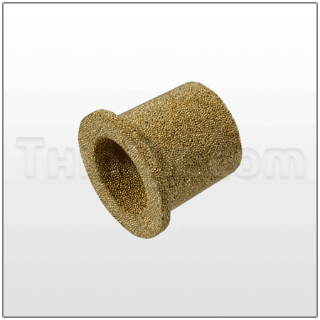 Air Filter (T251204-26) BRONZE(SINTERED)