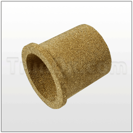 Air Filter (T501204-26) BRONZE (SINTERED