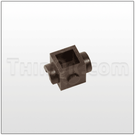 Carriage (T192595) ACETAL