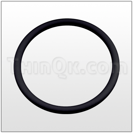 O-Ring (TG059) NEOPRENE