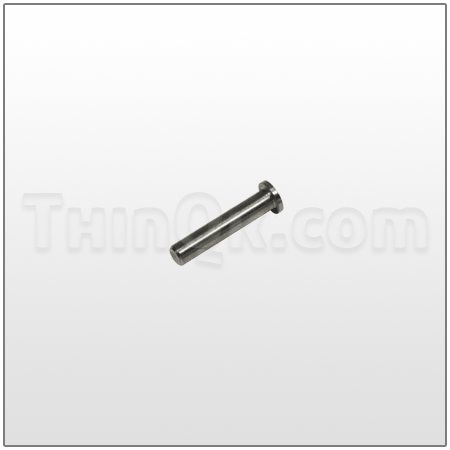 Actuator Pin (T620.019.115) STAINLESS ST