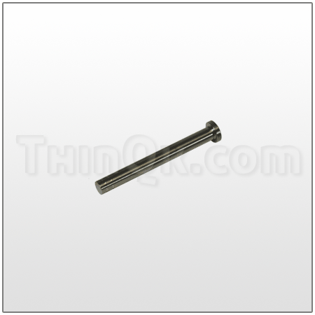 Actuator Pin (T620.007.114) STAINLESS ST
