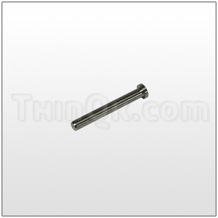 Actuator Pin (T620.013.114) STAINLESS ST