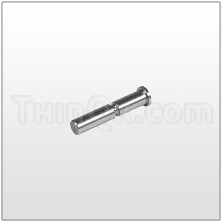 Actuator Pin (T620.017.115) STAINLESS ST