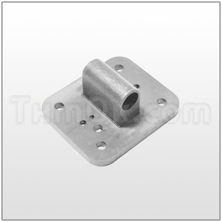 Air Valve Body (T095.087.551) PP