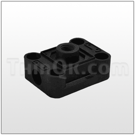 Air Valve Body (T095.106.551) PP