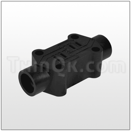 Air Valve Body (T095.077.551) PP