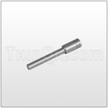 Actuator Pin (T620.015.114) STAINLESS ST