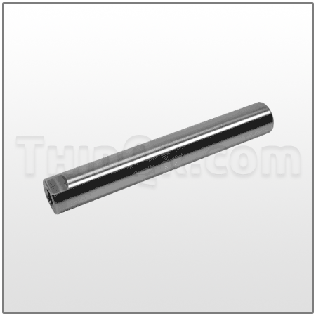 Shaft (T819.4337) STAINLESS STEEL