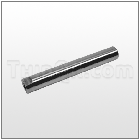 Shaft (T819.4369) STAINLESS STEEL