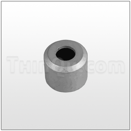 Guide (T819.4442) STAINLESS STEEL