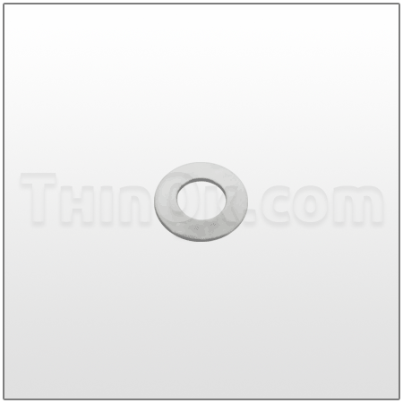 Coned Disk Spring (T682730)