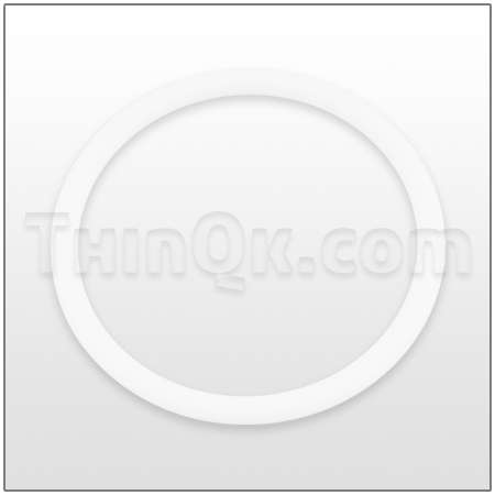 O-Ring (T643-044) PTFE