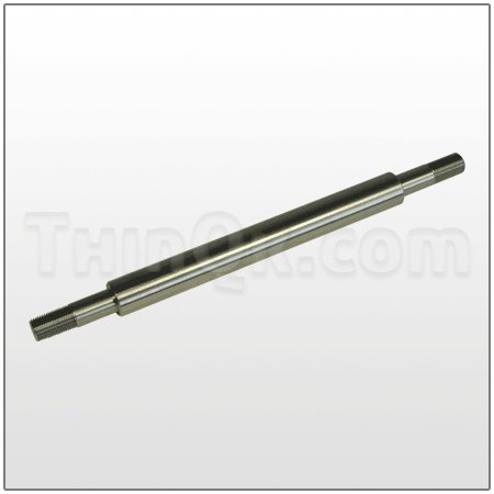 Shaft (T711901) STAINLESS STEEL